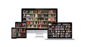 Fast Self-Publishing Online