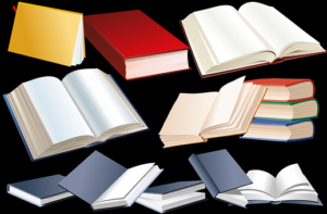self-publishing on Amazon